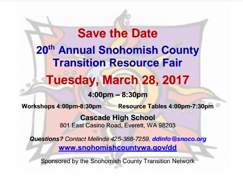 TransitionFair2017