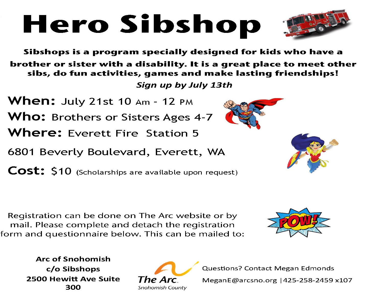 hero sibshop July 2018