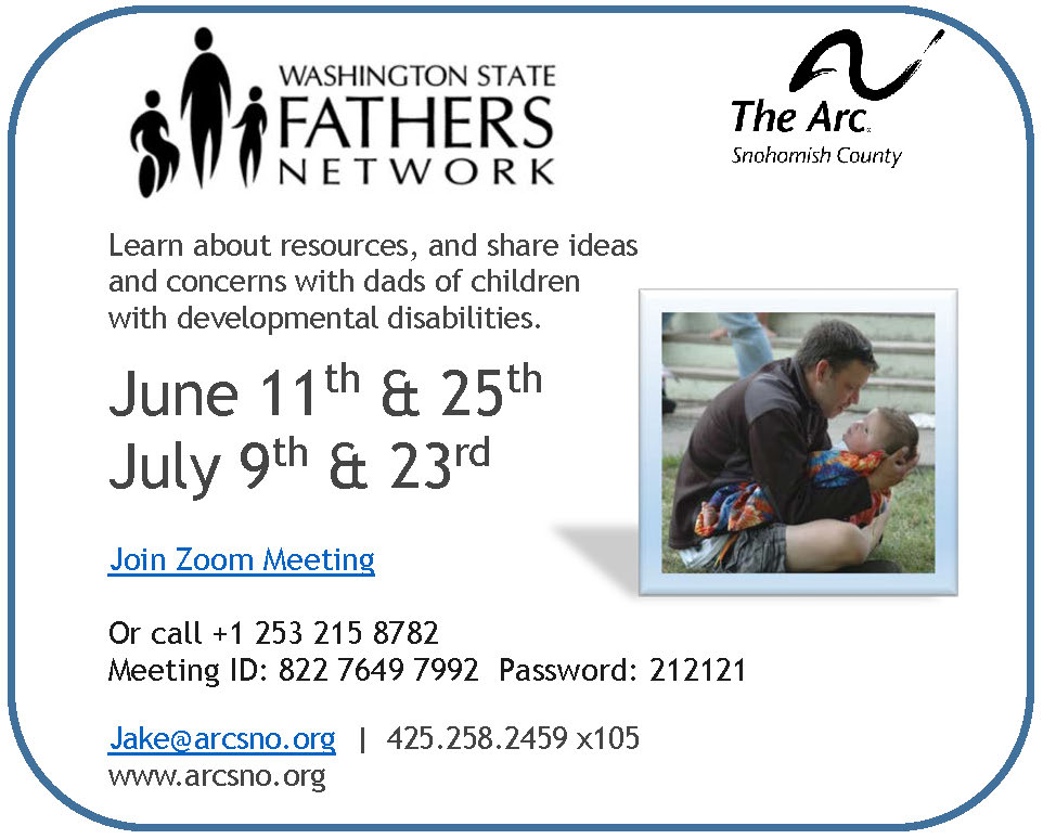 Fathers Network for web June July 2020