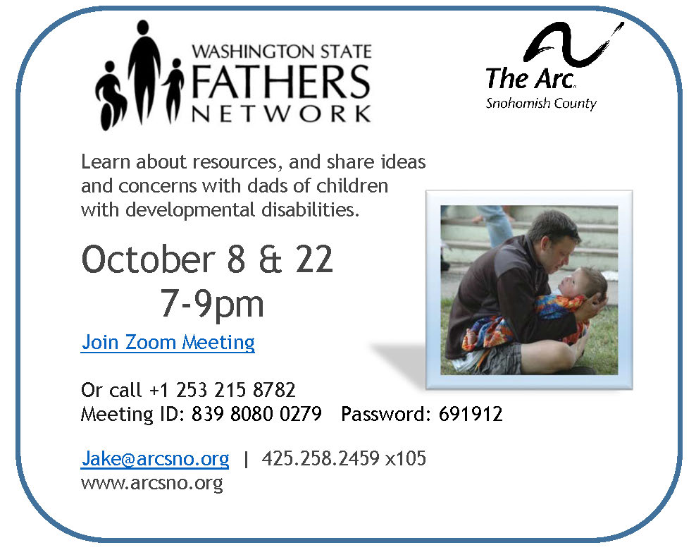Fathers Network for web October 2020