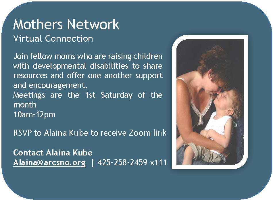 Mothers Network for web Zoom May 2020