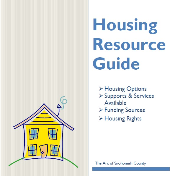 HousingResourceGuide