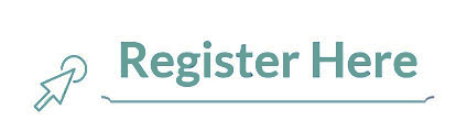 registerhere Teal